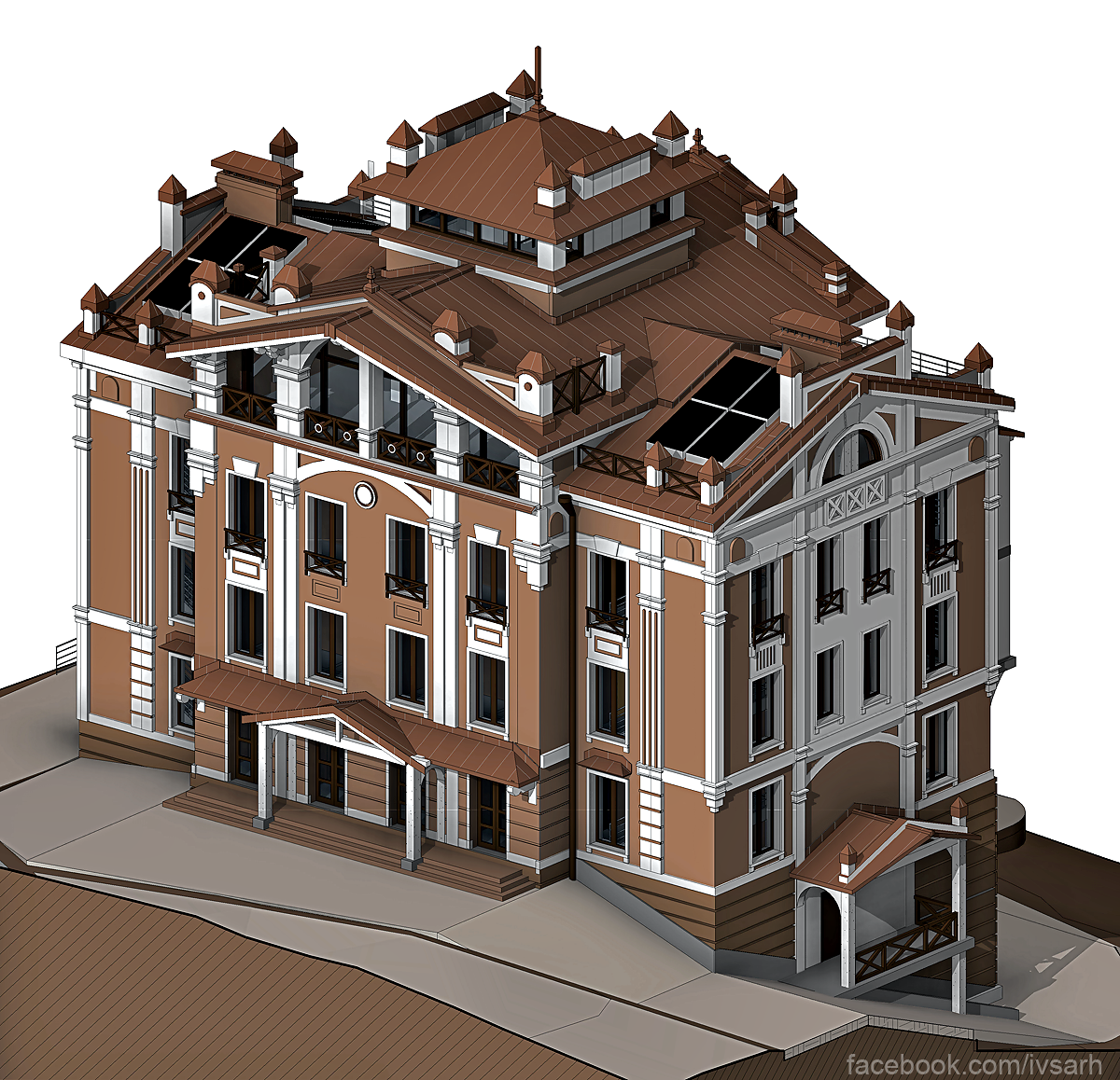 камчатка-фасады-3