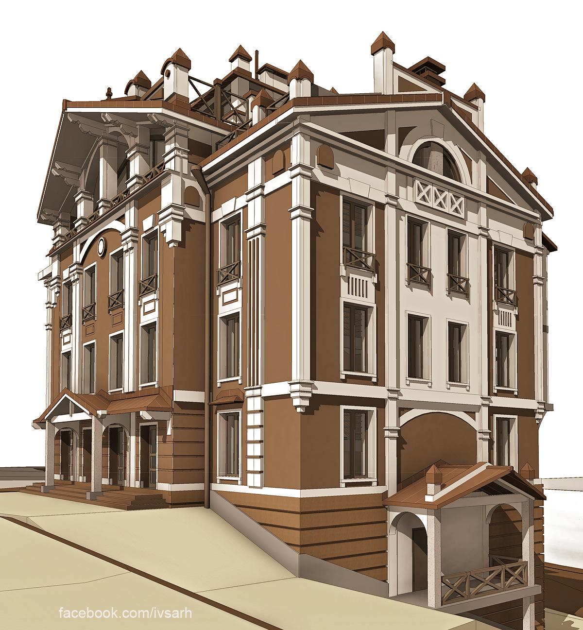 камчатка-фасады-32