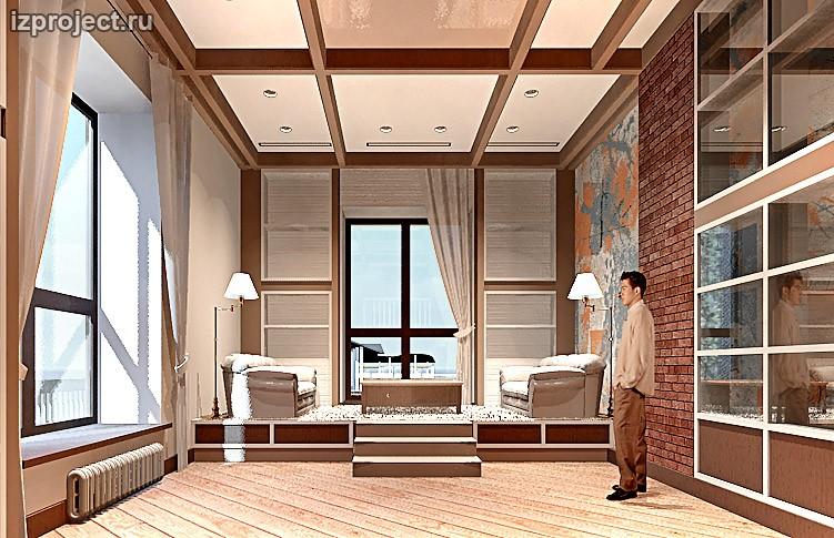 игровая-от-балкона-подиум2